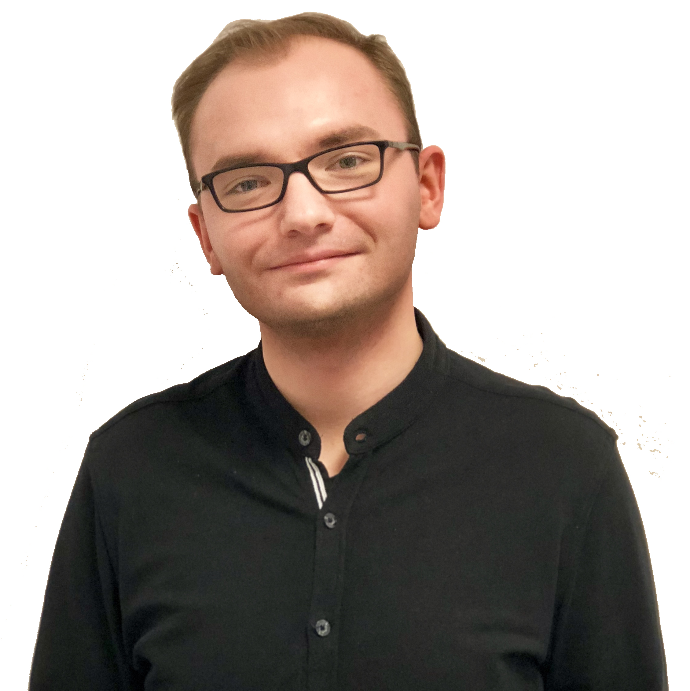 Adam Walewski