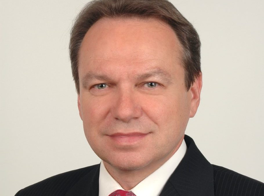 Zbigniew Cierpisz