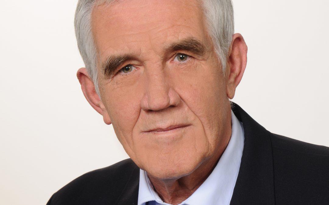 Jan Zaniewski