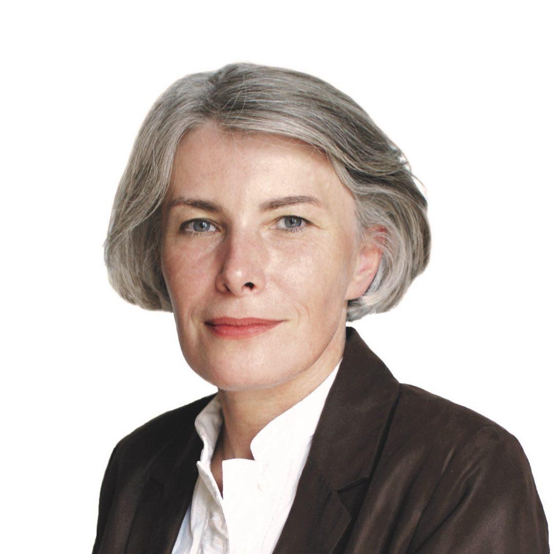 Katarzyna Jasińska
