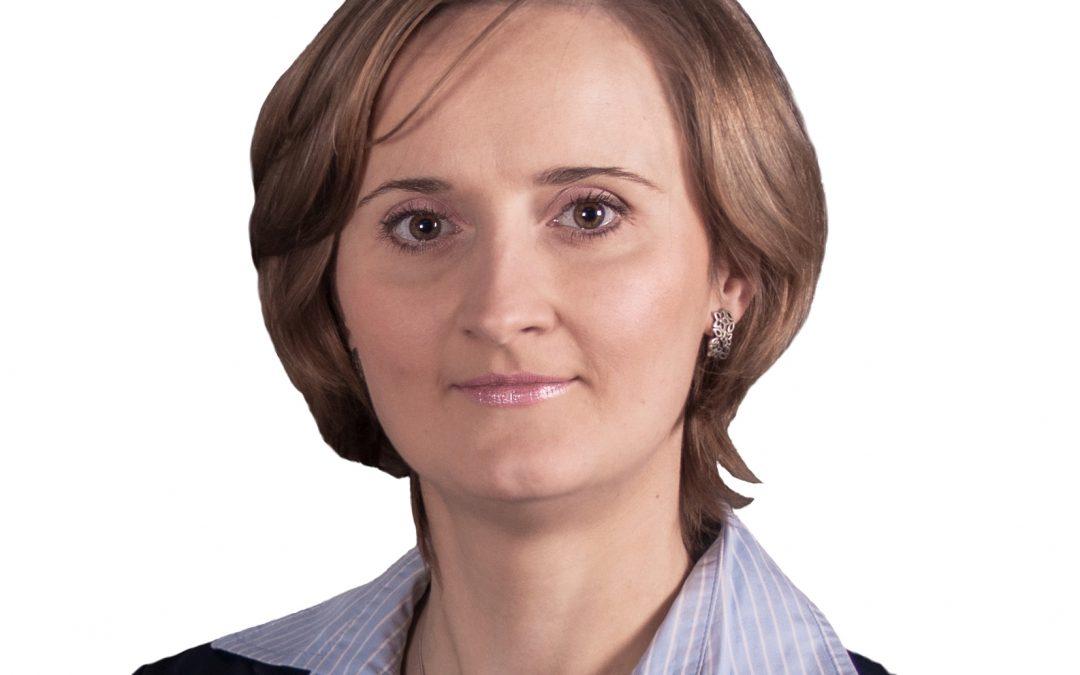 Katarzyna Maria Polak