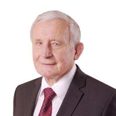 Mieczysław Ołdziej