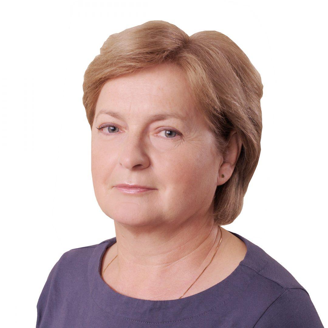 Maria Szyszko