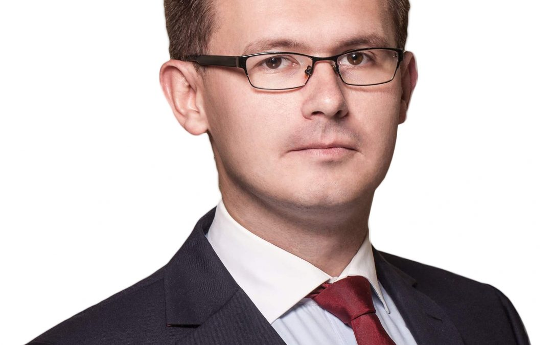 Stefan Kulesza