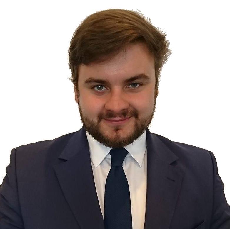 Michał Szpądrowski