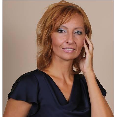 Dagmara Siemińska