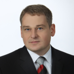 Dariusz Karczmarczyk