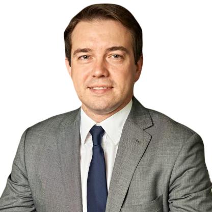 Michał Grodzki
