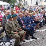 Komentarz do uroczystości 73. rocznicy zdobycia Nordwache